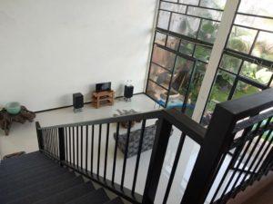 Villa Sartika Kota Batu Malang