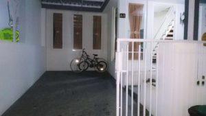 Villa Kartika Batu Malang